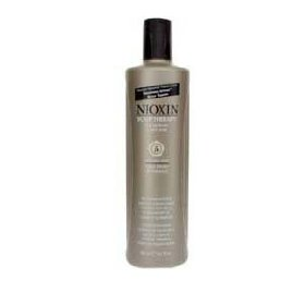 Nioxin system 5 scalp therapy (select option/size)