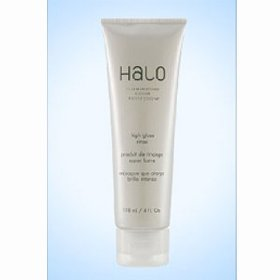 Halo high gloss rinse (select option/size)