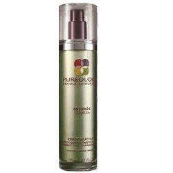 Pureology essential repair split end correcting treatment (3.4 oz)