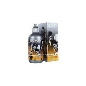 Redken urban experiment 26 enamel gel 3.4 oz