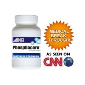 Phosphacore, extra strength ~ phospha core lose up to 25 pounds in 2 weeks miracle weight loss