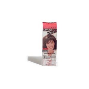 Clairol natural instincts loving care color, 765 medium brown (pack of 3)