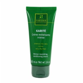 Rene furterer karite conditioning cream (tube)
