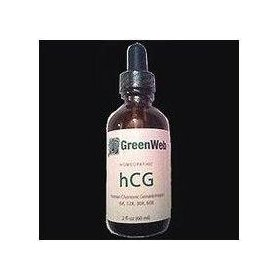 Dr. simeons new hcg weight loss, diet drops, 2-ounce