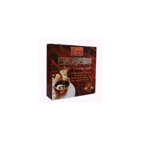 7 days slimming coffee ~brazilian slimming coffee