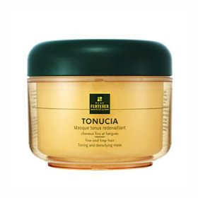 Renee furterer tonucia toning and densifying mask - 6.8 oz