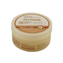 Abba pure pomade 2.67 oz