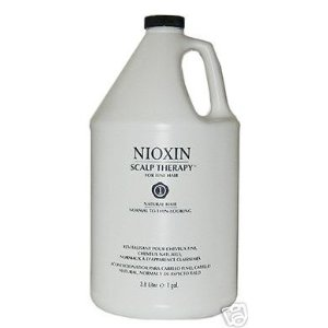Nioxin scalp therapy gallon (system 1 - conditioner)